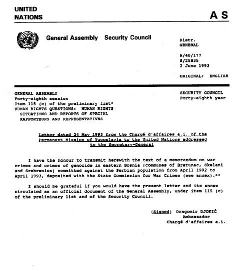 Scarica Pdf Rapporto ONU